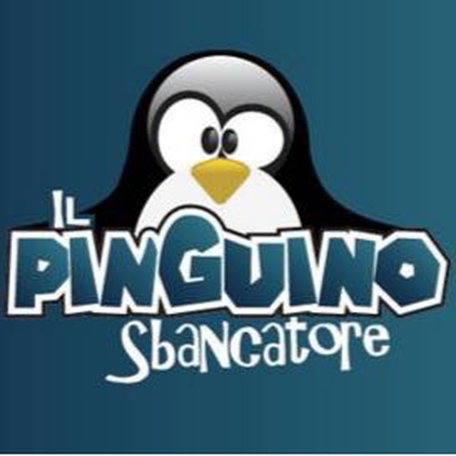 Pronostci del Pinguino