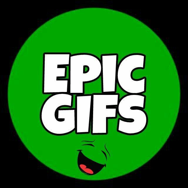 Epic GIFs
