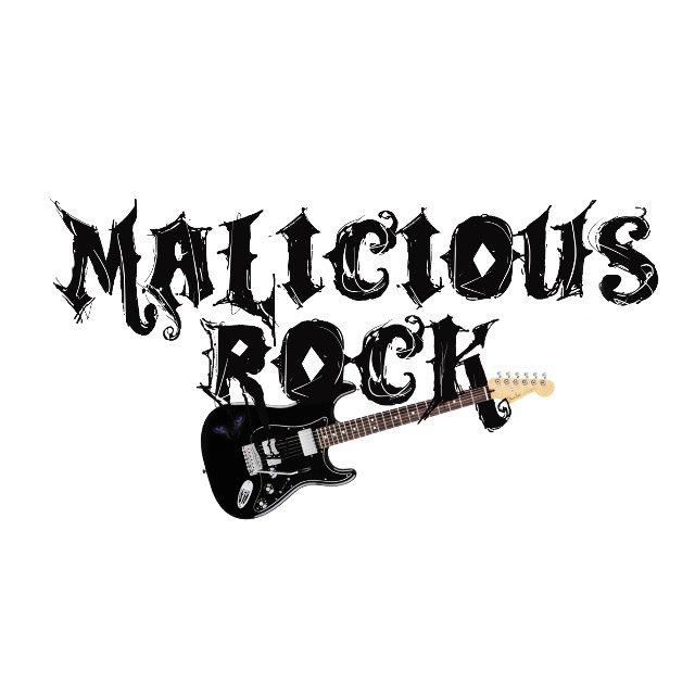Malicious Rock