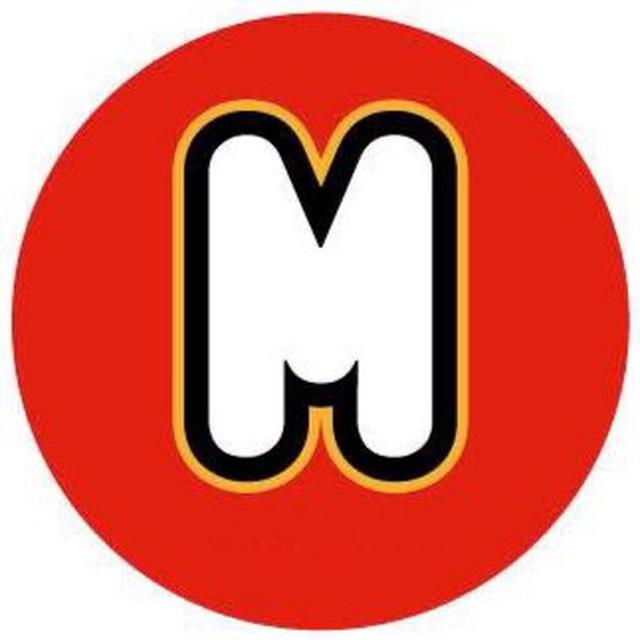 MERCATINO LEGO
