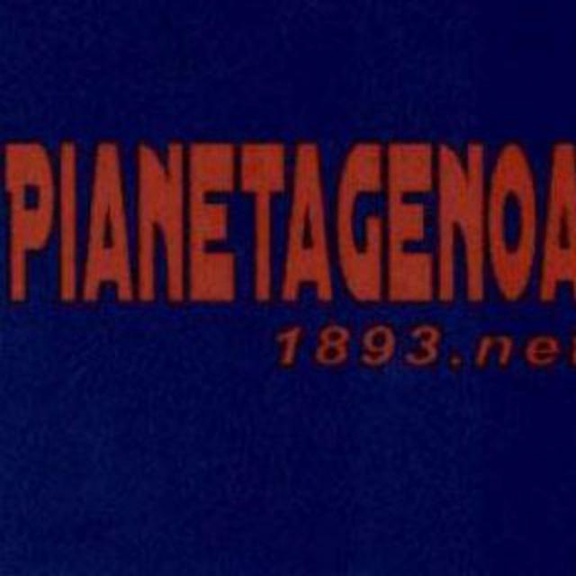 Pianetagenoa1893