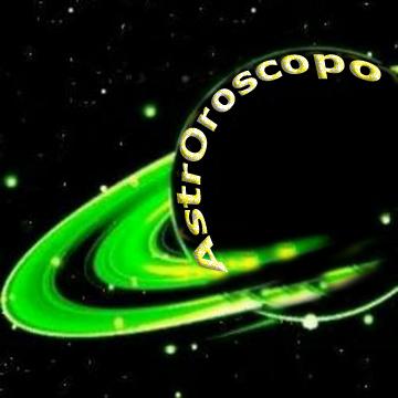 AstrOroscopo