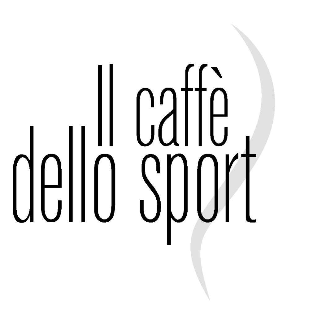 Il Caffè dello Sport