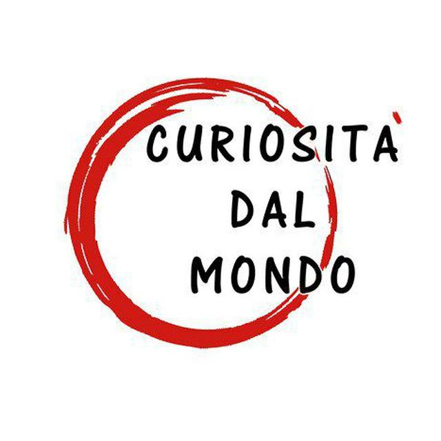 Curiosità dal Mondo