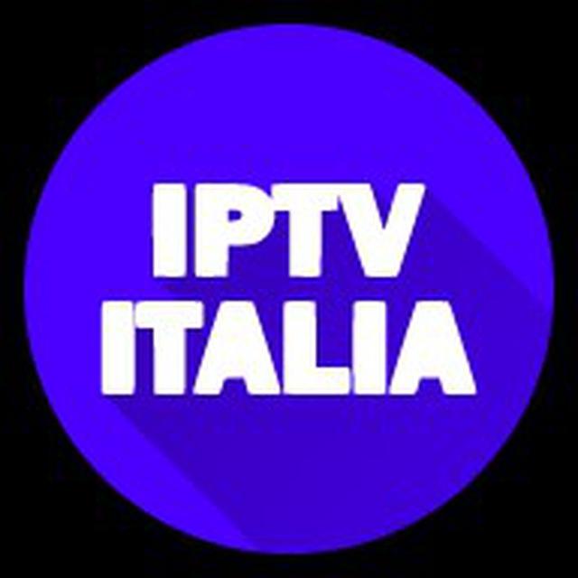 IPTV GRUPPO ITALIA