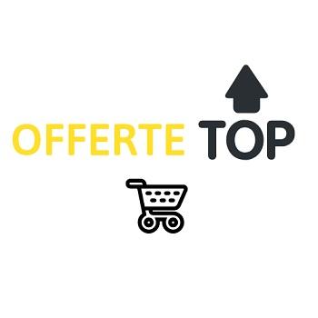 OFFERTE TOP