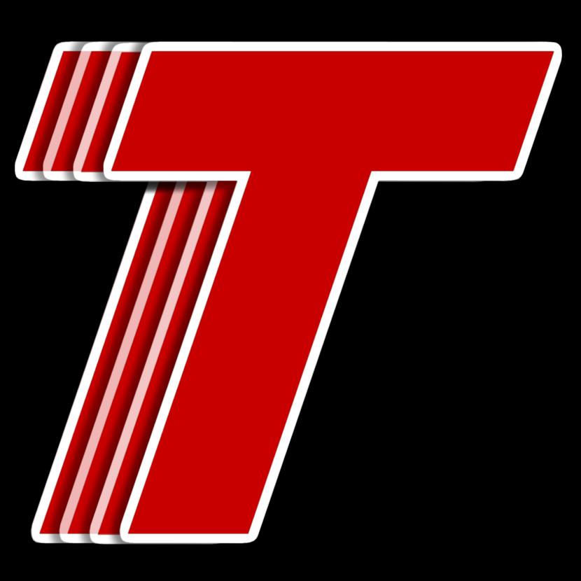 TurboLab.it