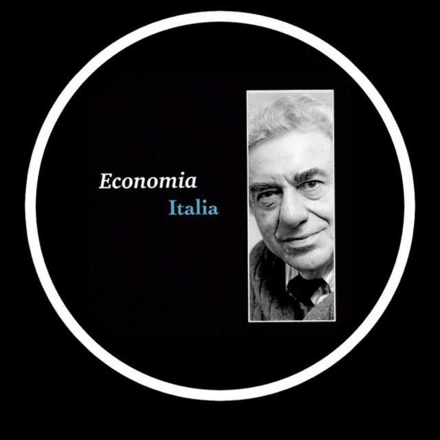 Storia ed evoluzione dell'economia