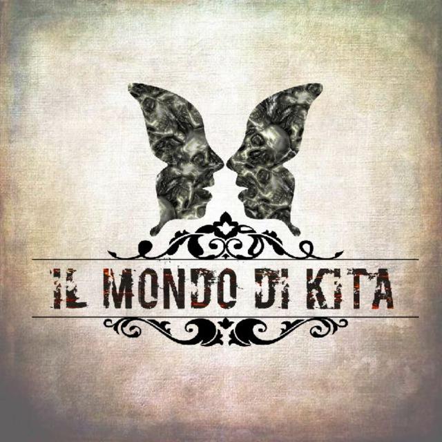 🌍IL MONDO DI KITA📚