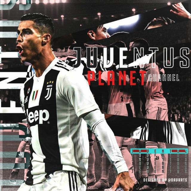 Juventus Planet