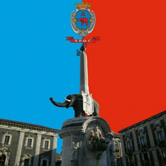 Stato Nazionale Catanese