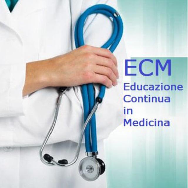 ECMFAD