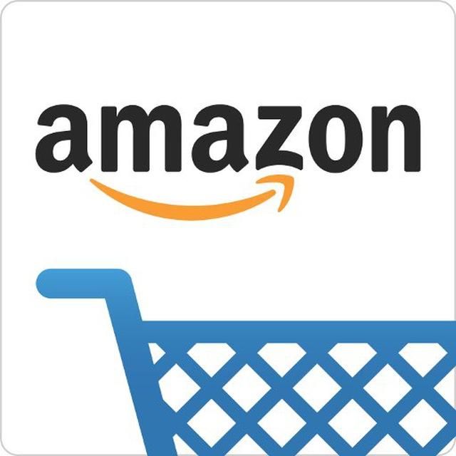 Amazon Mega Offerte Sconti Tech