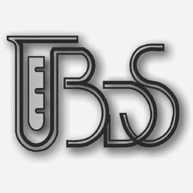 Centro Diagnostico B.D.S.