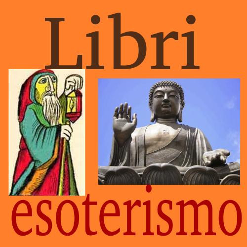 Libri Esoterismo