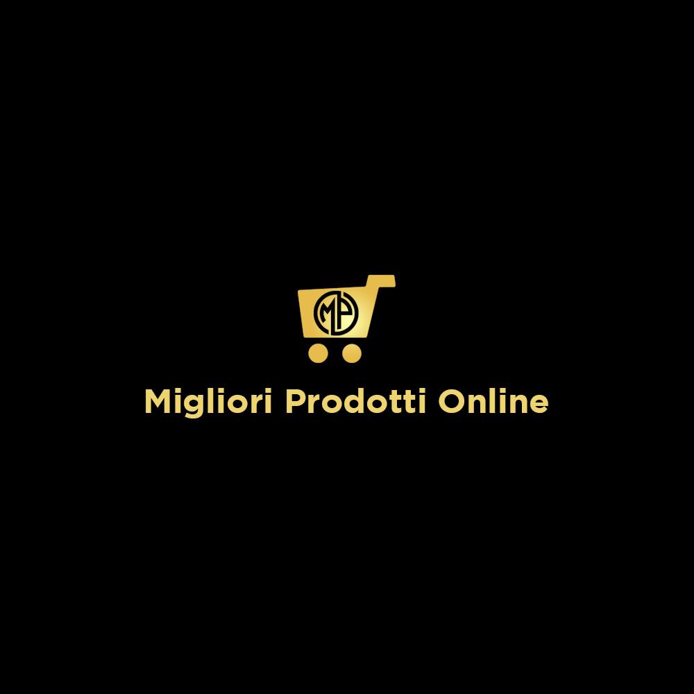 Migliori Prodotti Online