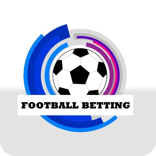 MondoCalcioNews Betting