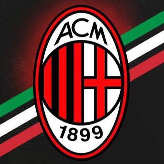 Noi siamo il Milan
