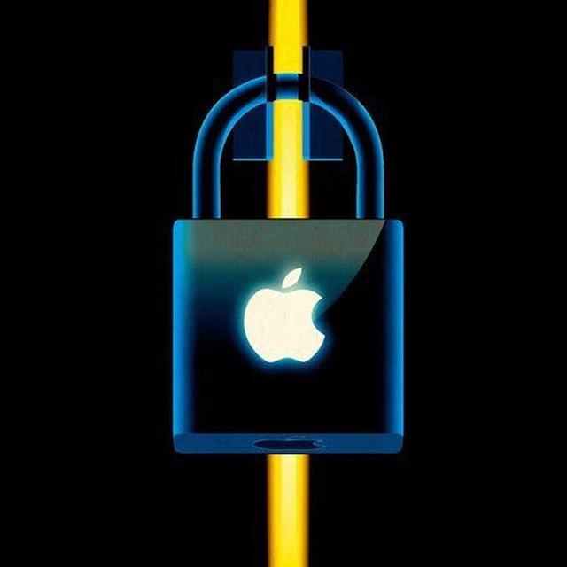 Offerte Segrete Apple e altro
