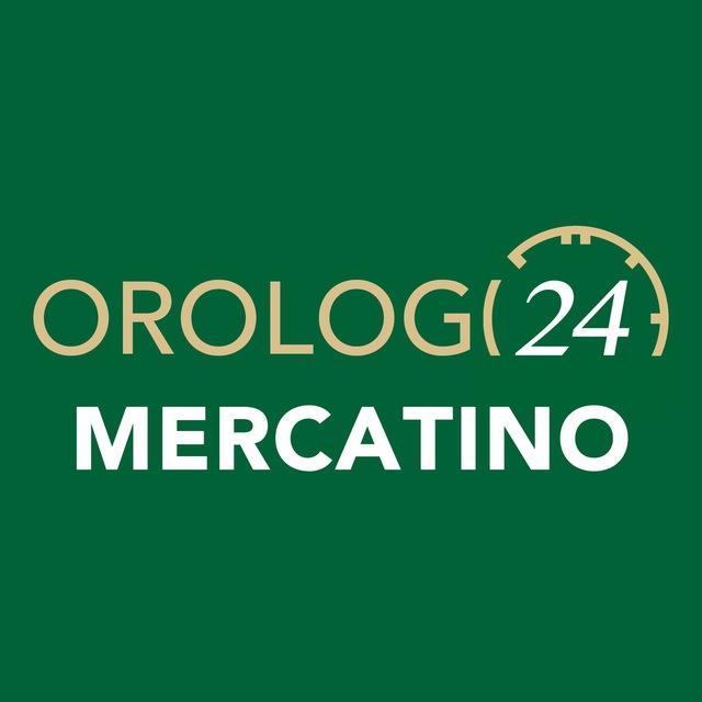 Orologi24 - Mercatino Italiano