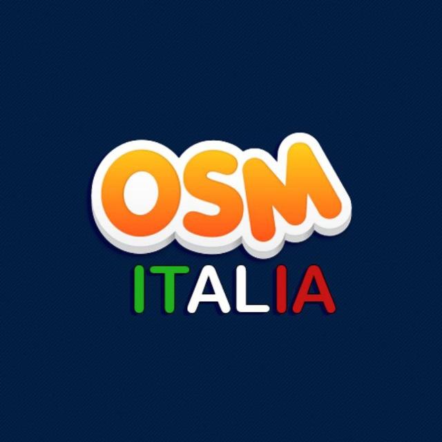 OSM Italia