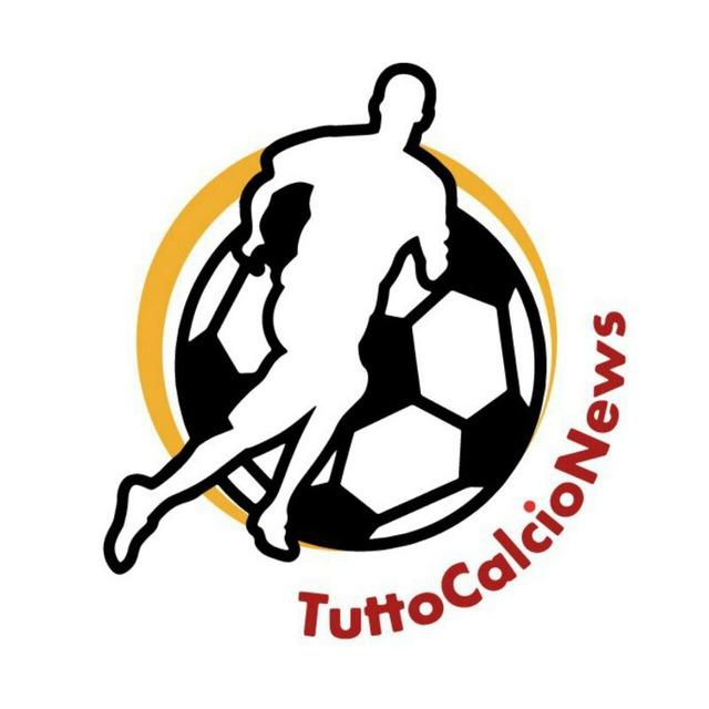 TuttoCalcioNews