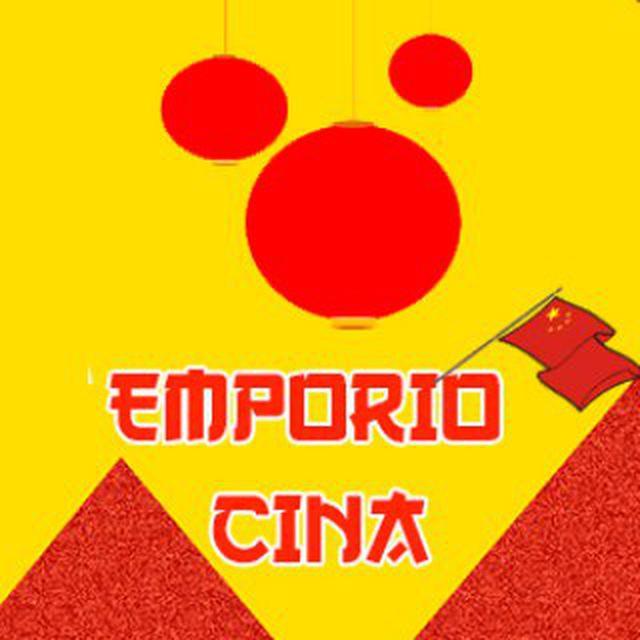 Emporio Cina