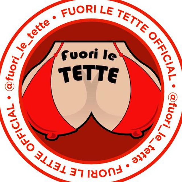 Fuori Le Tette Official