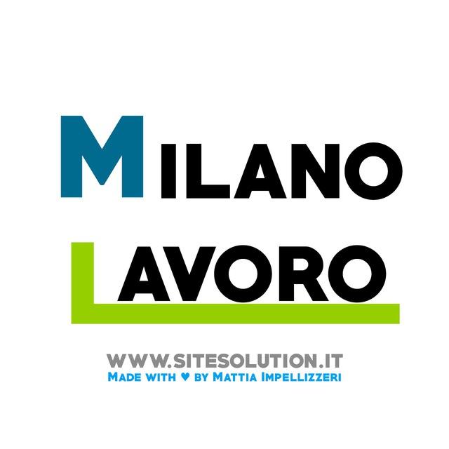 Milano Lavoro