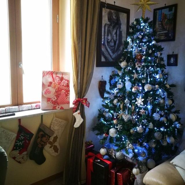 Natale Sempre
