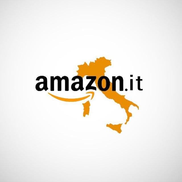 Offerte Amazon Italia