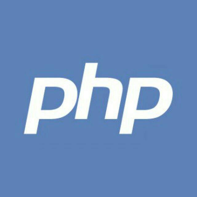 PHP Italia