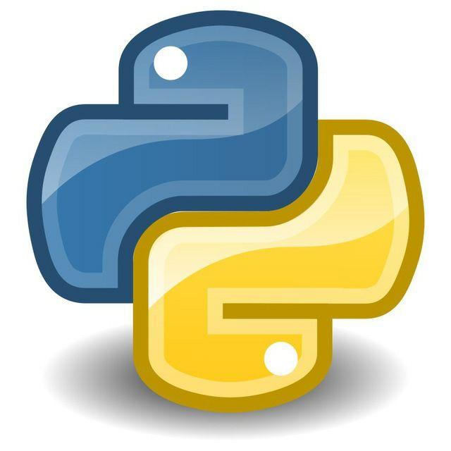 Python Italia