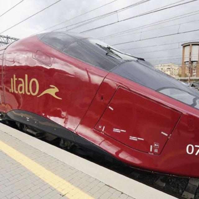 Sconti Italo, Trenitalia, Flixbus e tanto altro