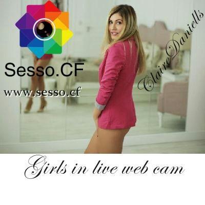 Sesso CF