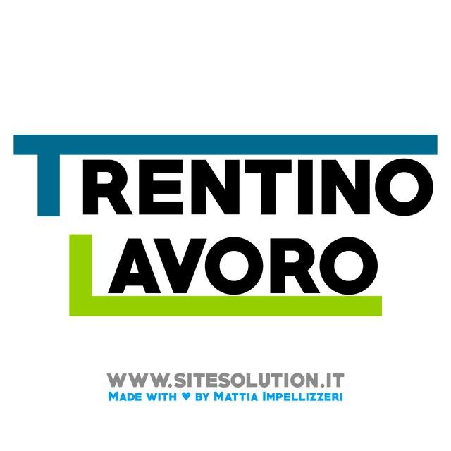 Trentino Lavoro