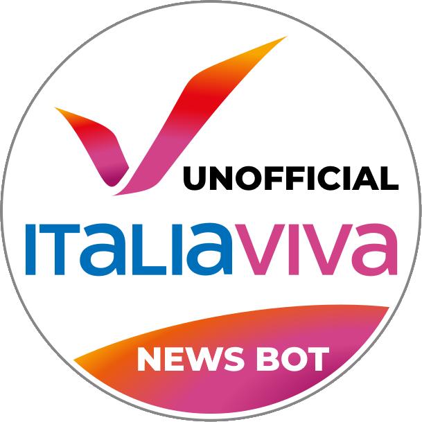 Italia Viva Bot