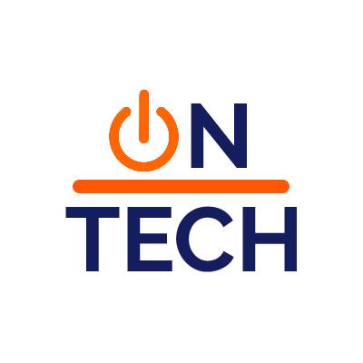 OnTech - News & Offerte
