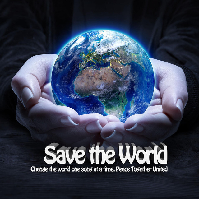Save&change the world