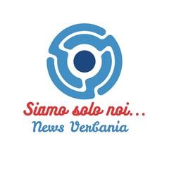 """Siamo solo noi..."" - News Verbania"
