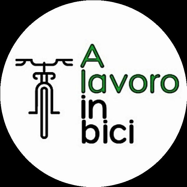 A lavoro in bici - AMBIENTE
