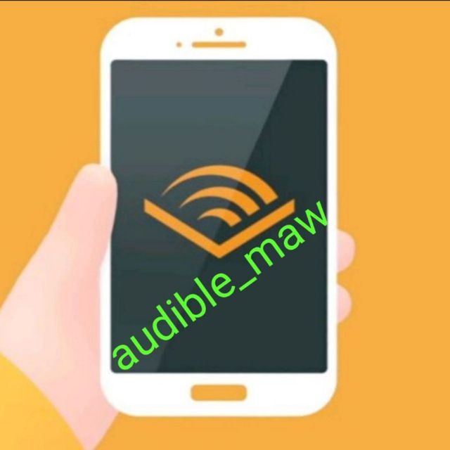 Audible DOWNLOAD Audio Libri ITA