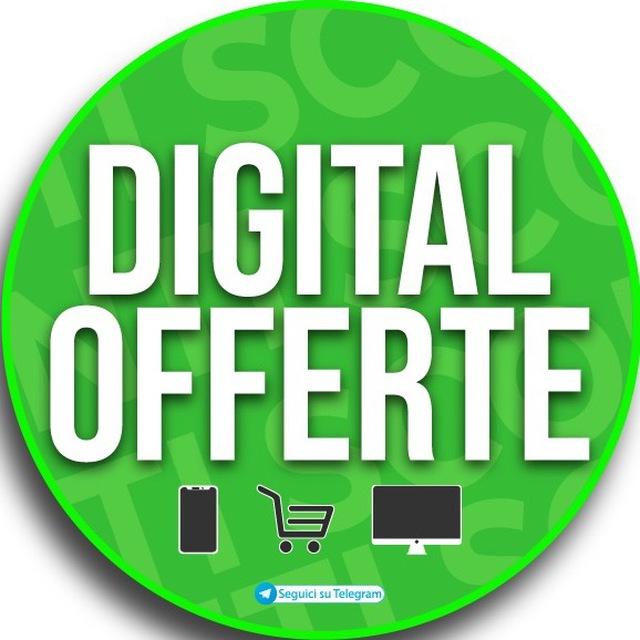 DigitalOfferte
