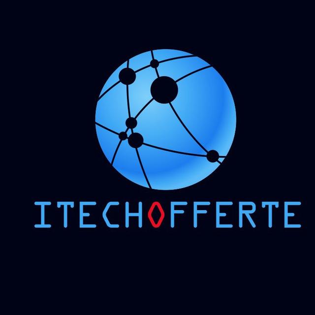 iTech Offerte