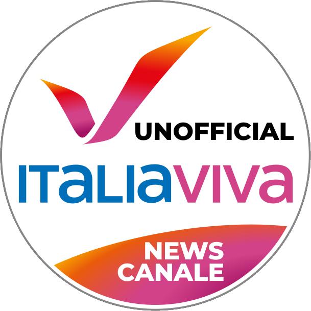 Italia Viva Notizie