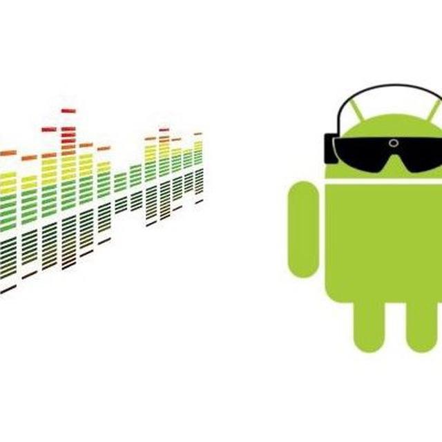 Suonerie per dispositivi Android! Gratis