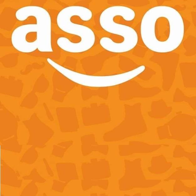 ASSO - Amazon Saldi Sconti Offerte lampo