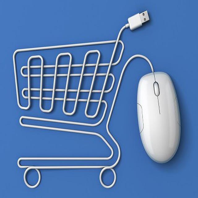 Hi-Tech Deals