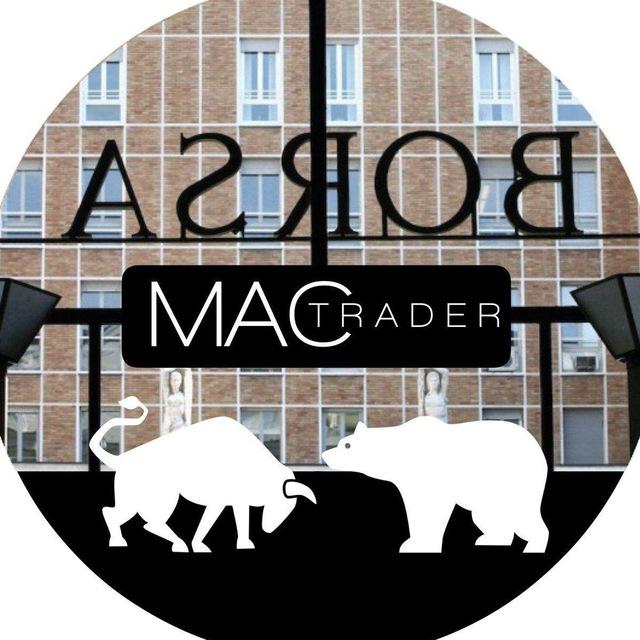 MAC Trader