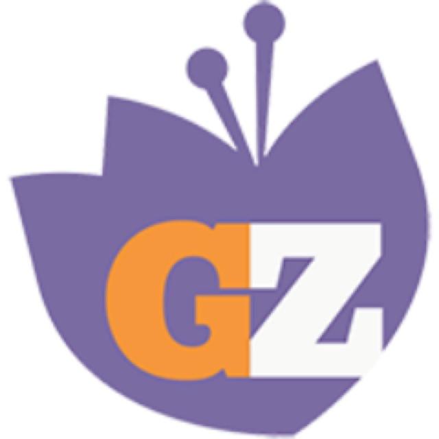 Ricette GialloZafferano